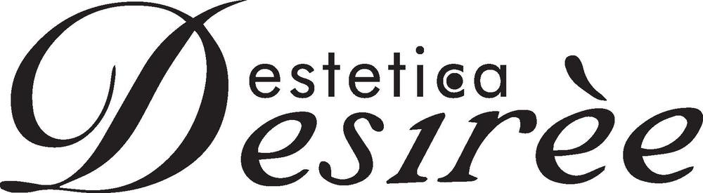 Centro Estetico Desirèe